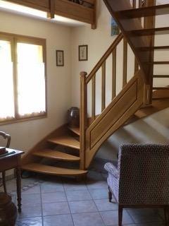 Deluxe sale house / villa St ismier 695000€ - Picture 9