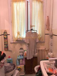 Viager appartement Beausoleil 80000€ - Photo 4