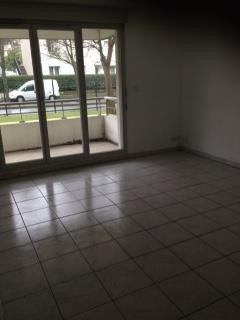 Sale apartment Toulouse 143 000€ - Picture 4