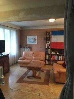 Vente maison / villa Velizy villacoublay 684500€ - Photo 1