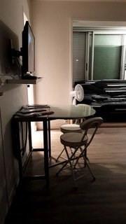 Vente appartement Saint-raphaël 128500€ - Photo 8