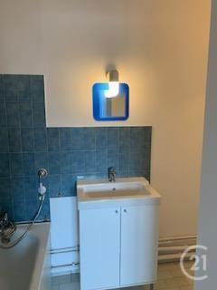 Venta  apartamento Deauville 113000€ - Fotografía 6