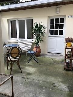 Sale house / villa Montreuil 358000€ - Picture 2