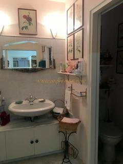 Viager appartement Menton 350 000€ - Photo 13