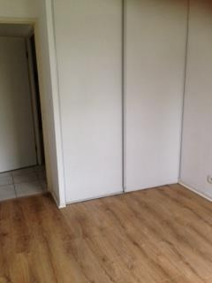 Sale apartment Toulouse 143 000€ - Picture 8