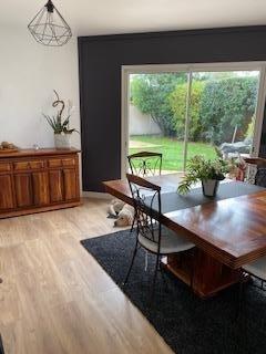 Sale house / villa Niort 369200€ - Picture 4