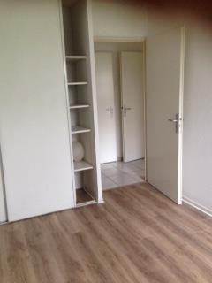 Sale apartment Toulouse 143 000€ - Picture 6