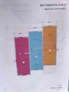Vente maison / villa Sainte-maxime 295000€ - Photo 10