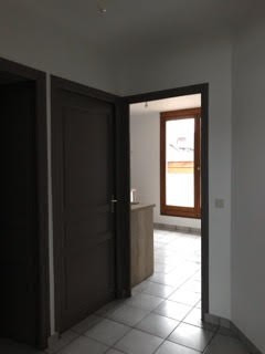 Sale apartment Chambery 186 000€ - Picture 14