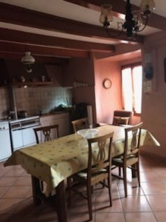 Sale house / villa Coubon 139 000€ - Picture 4