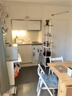 Location appartement Vincennes 770€ CC - Photo 2
