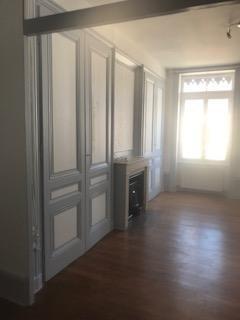 Location appartement Lyon 6ème 1093€ CC - Photo 8
