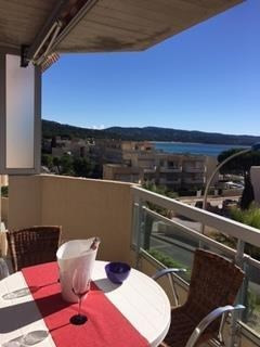 Sale apartment Cavalaire sur mer 199 000€ - Picture 7