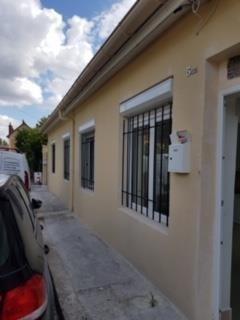 Location maison / villa Argenteuil 1100€ CC - Photo 6