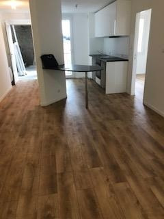 Vente appartement Toulouse 271 000€ - Photo 4