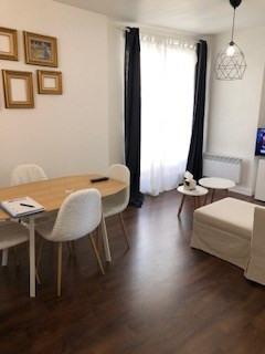 A louer: Appartement T2 - 42M²