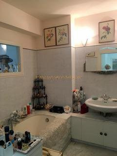 Viager appartement Menton 350 000€ - Photo 8