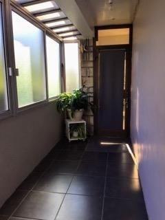Vente maison / villa Morsang sur orge 299000€ - Photo 9