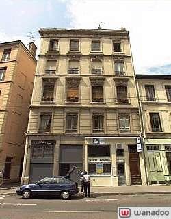 Location appartement Lyon 9ème 739€ CC - Photo 2