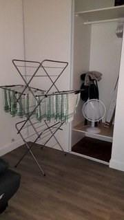 Vente appartement Saint-raphaël 128500€ - Photo 9