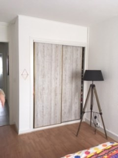 Sale apartment Biscarrosse 143000€ - Picture 7