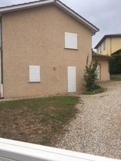 Location maison / villa Vourles 1550€ CC - Photo 2