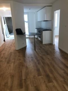 Vente appartement Toulouse 271 000€ - Photo 1