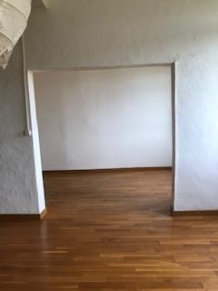 Venta  apartamento Toulouse 318000€ - Fotografía 2