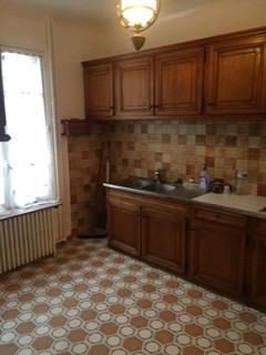 Rental house / villa Cormeilles en parisis 1120€ CC - Picture 5