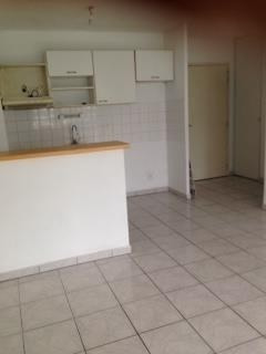 Sale apartment Toulouse 143 000€ - Picture 2