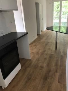 Sale apartment Toulouse 342 000€ - Picture 2