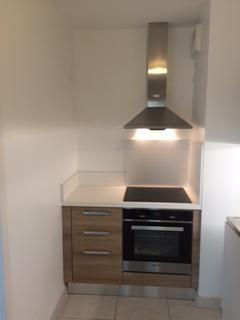 Location appartement Francheville 766€ CC - Photo 8