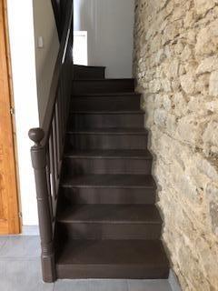 Sale house / villa Saint nicolas du pelem 77000€ - Picture 7