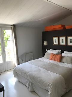 Deluxe sale house / villa Rivedoux plage 1095000€ - Picture 13