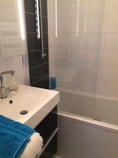 Venta  apartamento Lyon 8ème 230000€ - Fotografía 2