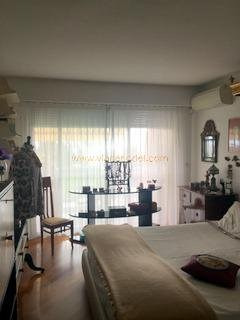 Viager appartement Menton 350 000€ - Photo 6