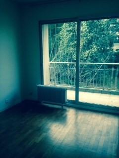 Sale apartment Caluire et cuire 300000€ - Picture 4