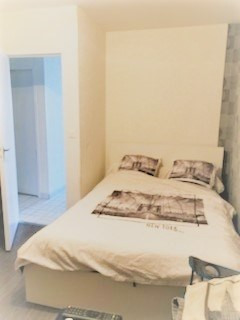 Vente appartement Le grand quevilly 156 000€ - Photo 6