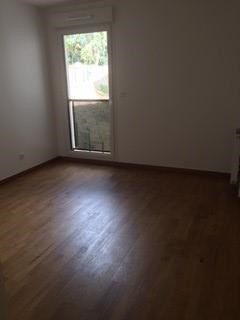Location appartement Lyon 9ème 645€ CC - Photo 4