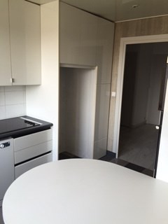 Locação apartamento Lyon 3ème 1435€ CC - Fotografia 2