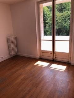 Vente appartement Chambery 165 000€ - Photo 10