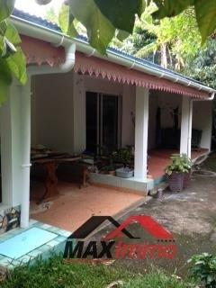 Vente maison / villa St joseph 239500€ - Photo 1