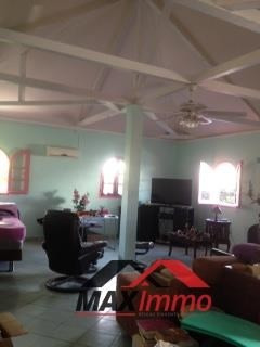 Vente maison / villa St joseph 239500€ - Photo 2