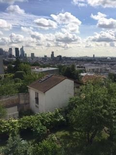 Sale apartment Suresnes 493000€ - Picture 3