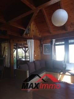 Vente maison / villa Ste marie 400000€ - Photo 3