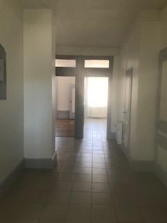 Location appartement Lyon 6ème 1093€ CC - Photo 7