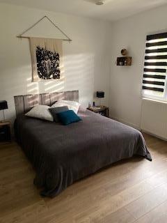 Sale house / villa Niort 369200€ - Picture 6