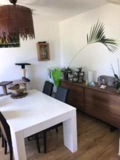 Sale apartment Dagneux 170000€ - Picture 1