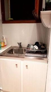 Vente appartement Saint-raphaël 128500€ - Photo 6