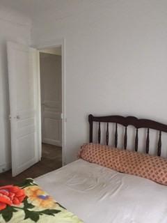 Rental house / villa Cormeilles en parisis 1120€ CC - Picture 7